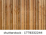 Cladding Wood With Various...