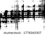grunge lattice texture.... | Shutterstock .eps vector #1778365307