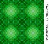 Computer Graphics  Illustratio...