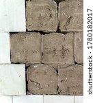 Repair Of Wall Tiles. Partially ...