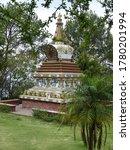 Tibetan Buddhist Kopan...