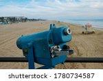 Binoculars Telescope Optics ...