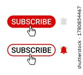 subscribe on channel. red...