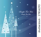 new year image | Shutterstock .eps vector #17816293