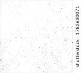 vector grunge black and white...   Shutterstock .eps vector #1782630071