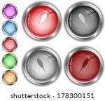 awl. raster internet buttons.    Shutterstock . vector #178300151