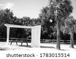 Siesta Key Florida Park And...