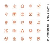 Editable 25 Profile Icons For...