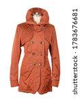 Feminine Fashion Of Coats And...