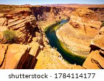 Grand Canyon  Glen Canyon ...