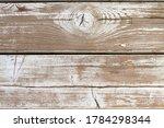 natural wooden texture... | Shutterstock . vector #1784298344