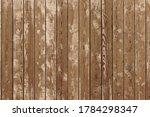 natural wooden texture... | Shutterstock . vector #1784298347