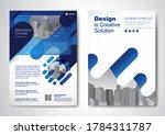 template vector design for... | Shutterstock .eps vector #1784311787