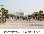 Dubai  United Arab Emirates 03...
