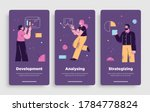 poster  flyer or mobile... | Shutterstock .eps vector #1784778824