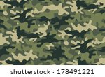 abstract,army,artifice,artificial,background,battledress,camo,camouflage,color,conceal,concealment,concept,desert,green,ground