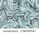 multicolor repeat creative... | Shutterstock .eps vector #1784990567
