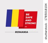 Flag Of Romania   National Flag ...