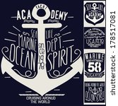 anchor,antique,apparels,art,artwork,badge,banner,brand,composition,design,drawing,emblems,engraving,graphic,grunge