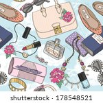 accessories,backdrop,background,bag,beauty,book,bottle,bracelet,clothes,cosmetic,cute,design,diamonds,drawing,elements