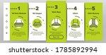 range hood device onboarding... | Shutterstock .eps vector #1785892994