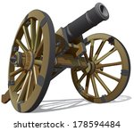 Vector Detailed Image Of...
