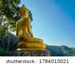 Phrae  Thailand  December 7 ...