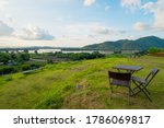 View Photos Of Brown Chairs An...