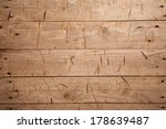 seamless wod texture   Shutterstock . vector #178639487