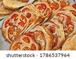 Italian Food  Traditional...