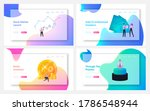 ipo initial public offering...   Shutterstock .eps vector #1786548944