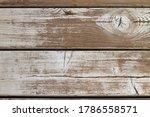 natural wooden texture... | Shutterstock . vector #1786558571