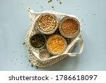 Organic Bio Bulk Products In...