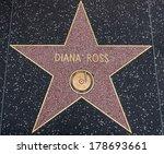 Hollywood Ca   December 19 ...