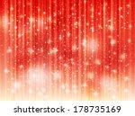 light sky background