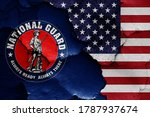 Flags Of United States National ...