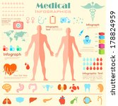 anatomy,biological,biology,blood,body,caduceus,capsule,care,chart,clinical,concept,design,diagram,doctor,editable