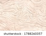 Wood Wall Texture Swirl...