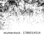 distress urban used texture....   Shutterstock .eps vector #1788514514