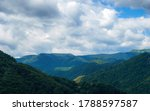 Beautiful Landscape View From...