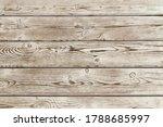 natural wooden texture... | Shutterstock . vector #1788685997