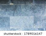 Natural Slate Tile Paving  Gra...