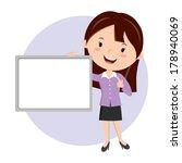 animação,confiante,consultor,feliz,independente,palestra,palestrante,lição,de marketing,pintura,apontando,positivamente,apresentador,progresso,público