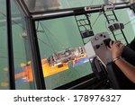 Rotterdam   Sep 8  Gantry Crane ...