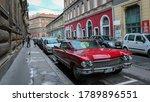 Budapest  Hungary   June 28th...