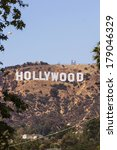los angeles   may 27  2013 ... | Shutterstock . vector #179046329