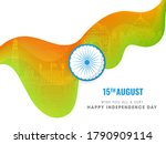wish you all a very happy... | Shutterstock .eps vector #1790909114