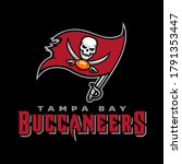 tampa bay buccaneers american football