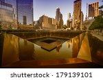 New York City   May 21  9 11...