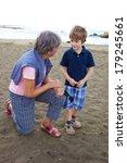bonding relationship between... | Shutterstock . vector #179245661